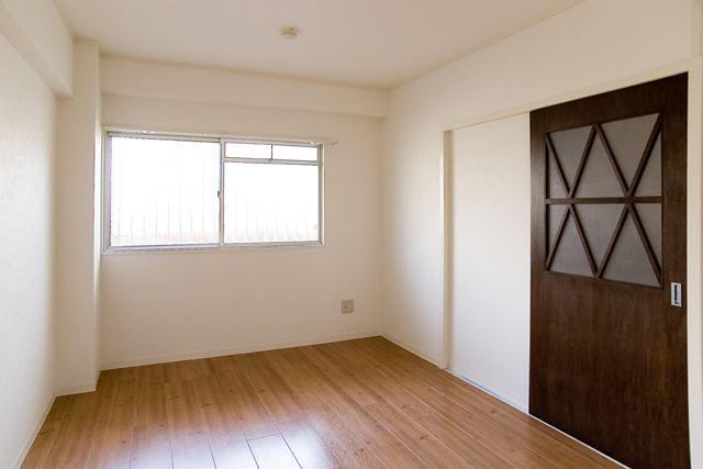 部屋A_03